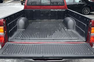 2002 Toyota Tacoma XtraCab Waterbury, Connecticut 9