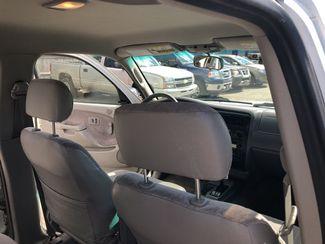 2002 Toyota Tacoma SR5  city MA  Baron Auto Sales  in West Springfield, MA