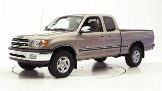 2002 Toyota Tundra SR5 Chico, CA