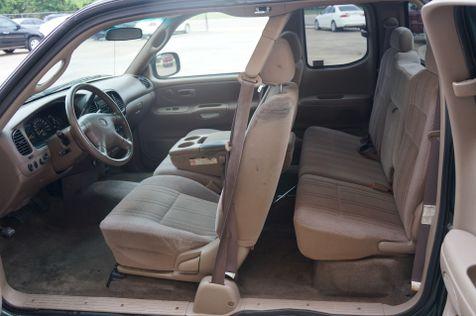 2002 Toyota Tundra SR5 | Houston, TX | Brown Family Auto Sales in Houston, TX