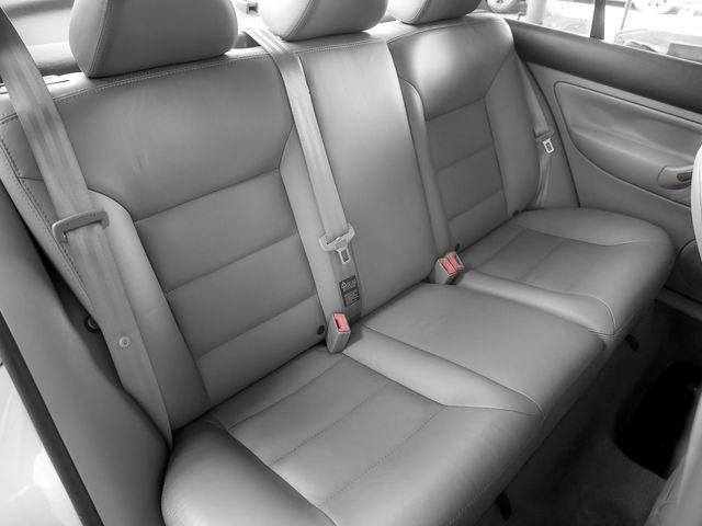 2002 Volkswagen Jetta GLX Burbank, CA 13