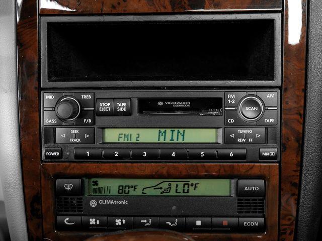 2002 Volkswagen Jetta GLX Burbank, CA 18
