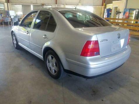 2002 Volkswagen Jetta GLS | JOPPA, MD | Auto Auction of Baltimore  in JOPPA, MD