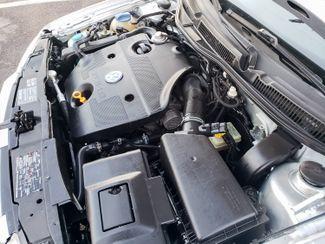 2002 Volkswagen Jetta GLS TDI Turbo Diesel 45 MPG! Maple Grove, Minnesota 11