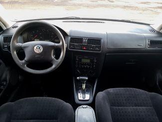 2002 Volkswagen Jetta GLS TDI Turbo Diesel 45 MPG! Maple Grove, Minnesota 32