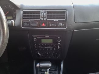2002 Volkswagen Jetta GLS TDI Turbo Diesel 45 MPG! Maple Grove, Minnesota 33
