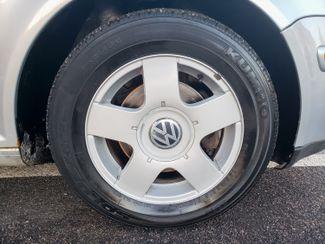 2002 Volkswagen Jetta GLS TDI Turbo Diesel 45 MPG! Maple Grove, Minnesota 37