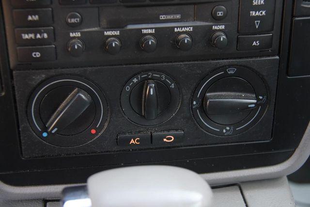 2002 Volkswagen Passat GLS Santa Clarita, CA 19