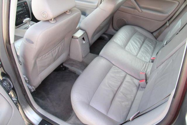 2002 Volkswagen Passat GLS Santa Clarita, CA 15