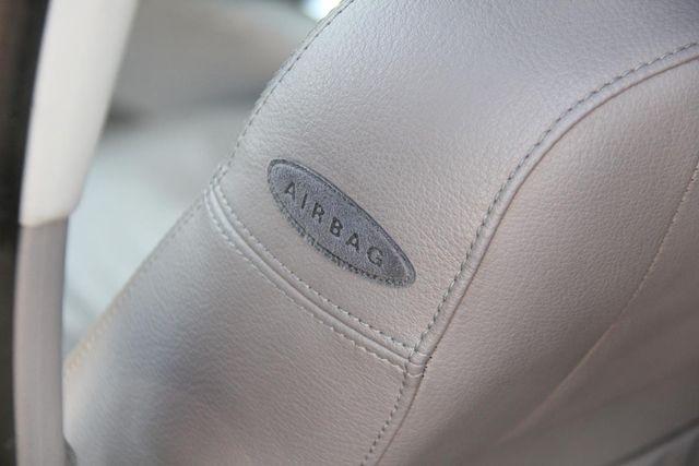 2002 Volkswagen Passat GLS Santa Clarita, CA 23