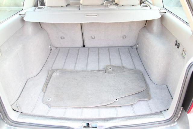 2002 Volkswagen Passat GLS Santa Clarita, CA 24