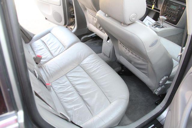 2002 Volkswagen Passat GLS Santa Clarita, CA 16