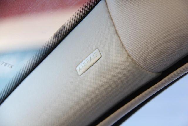 2002 Volkswagen Passat GLS Santa Clarita, CA 25