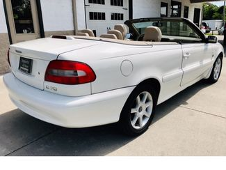 2002 Volvo C70 23 Convertible Imports and More Inc  in Lenoir City, TN