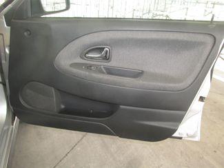 2002 Volvo S40 Gardena, California 12