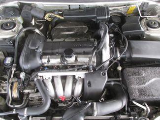 2002 Volvo S40 Gardena, California 14