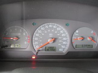 2002 Volvo S40 Gardena, California 5