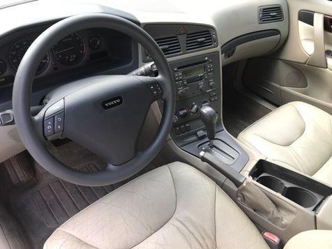 2002 Volvo S60 2.4L    Malvern, PA   Wolfe Automotive Inc. in Malvern, PA