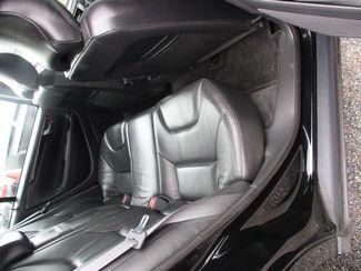 2002 Volvo S60 BASE Jamaica, New York 13