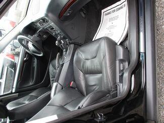 2002 Volvo S60 BASE Jamaica, New York 15