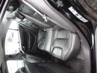 2002 Volvo S60 BASE Jamaica, New York 17