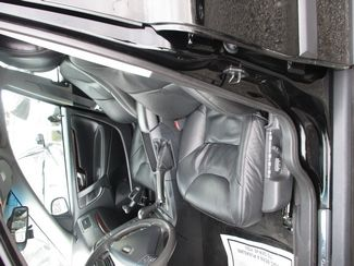 2002 Volvo S60 BASE Jamaica, New York 19