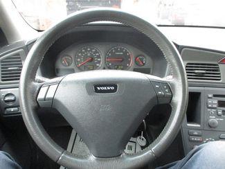 2002 Volvo S60 BASE Jamaica, New York 28