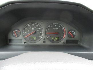 2002 Volvo S60 BASE Jamaica, New York 29