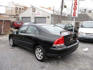 2002 Volvo S60 BASE Jamaica, New York 3