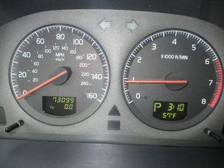2002 Volvo S60 BASE Jamaica, New York 31