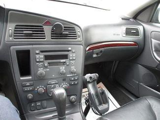 2002 Volvo S60 BASE Jamaica, New York 32