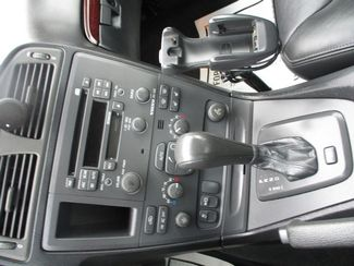 2002 Volvo S60 BASE Jamaica, New York 33