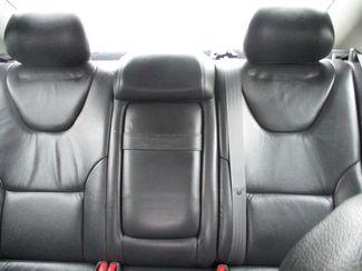 2002 Volvo S60 BASE Jamaica, New York 36