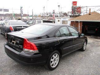 2002 Volvo S60 BASE Jamaica, New York 4
