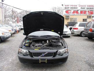2002 Volvo S60 BASE Jamaica, New York 6