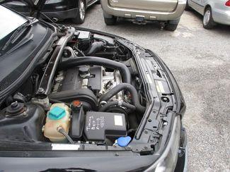 2002 Volvo S60 BASE Jamaica, New York 8