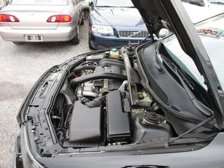 2002 Volvo S60 BASE Jamaica, New York 9