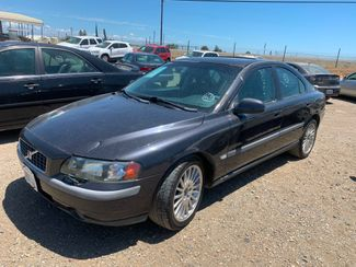 2002 Volvo S60 in Orland, CA 95963