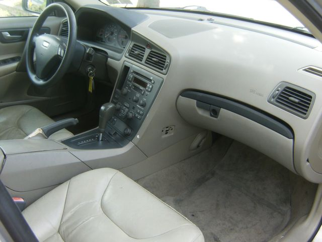 2002 Volvo S60 in West Chester, PA 19382
