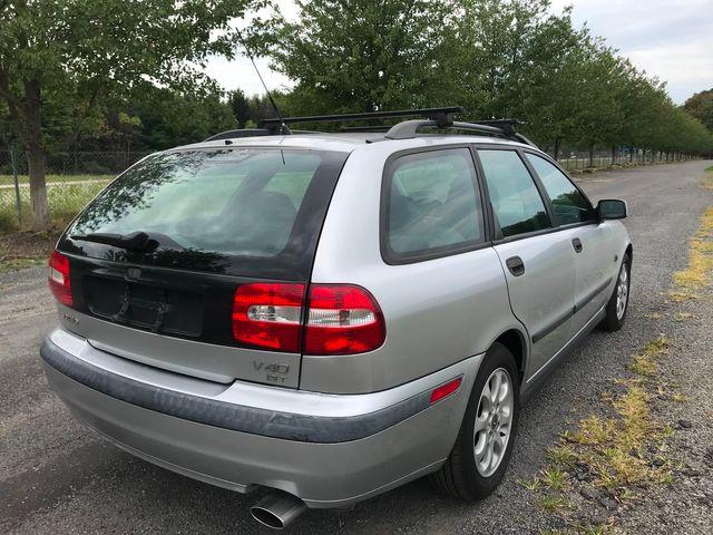 2002 Volvo V40 Ravenna, Ohio 3
