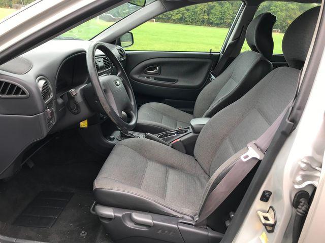 2002 Volvo V40 Ravenna, Ohio 5