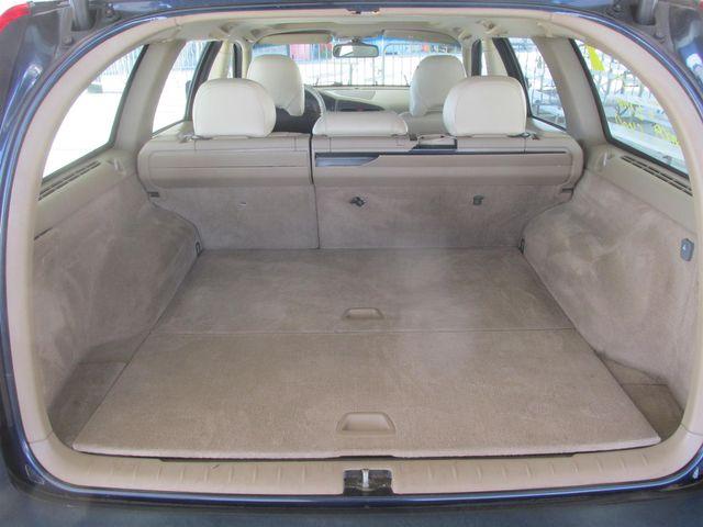 2002 Volvo V70 Gardena, California 11