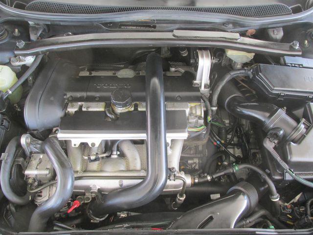 2002 Volvo V70 Gardena, California 15