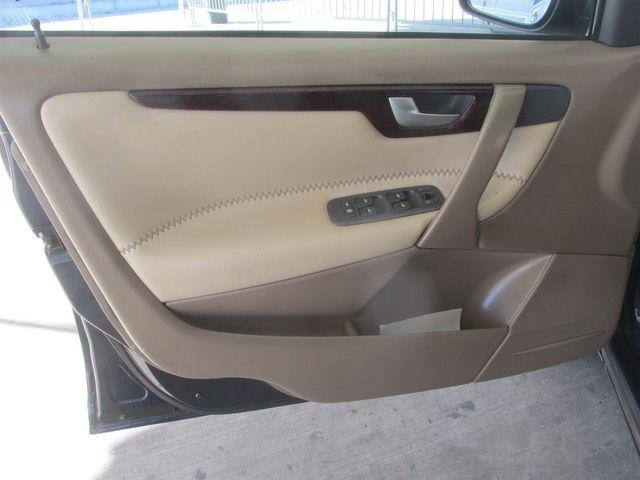 2002 Volvo V70 Gardena, California 9
