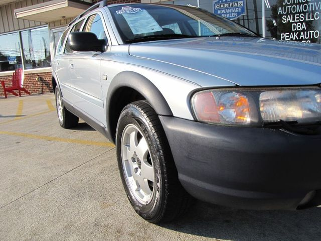 2002 Volvo V70 XC in Medina, OHIO 44256