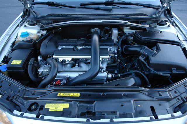 2002 Volvo V70 T5 Phoenix, AZ 11