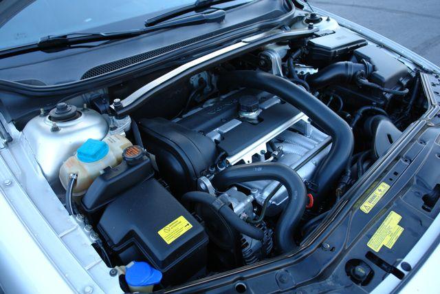 2002 Volvo V70 T5 in Phoenix Az., AZ 85027