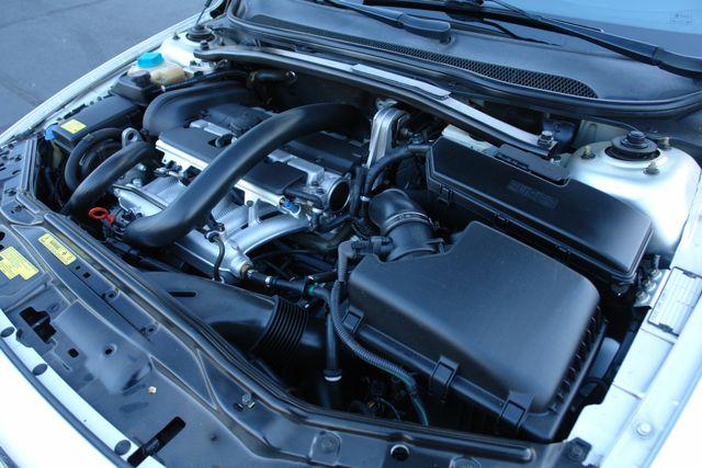 2002 Volvo V70 T5 Phoenix, AZ 13