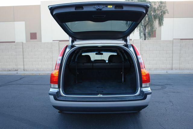 2002 Volvo V70 T5 Phoenix, AZ 17