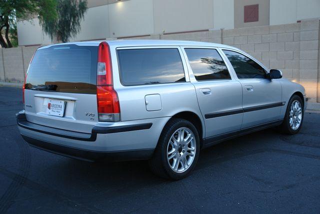 2002 Volvo V70 T5 Phoenix, AZ 19